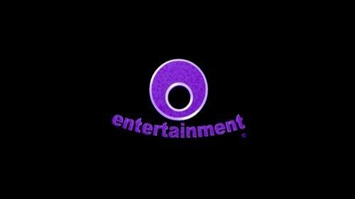 Omation Logo 1997