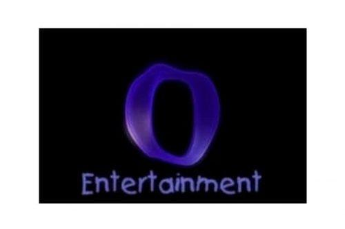 Omation Logo 1998