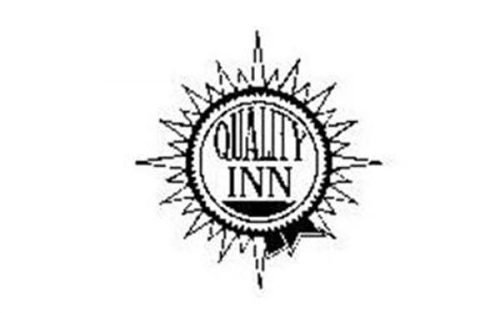 Quality Inn Logo-1972