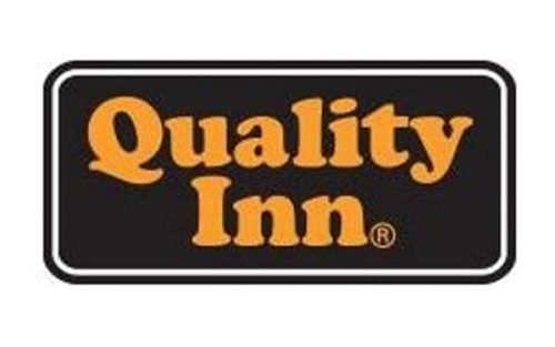 Quality Inn Logo-1981
