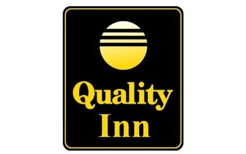 Quality Inn Logo-1987