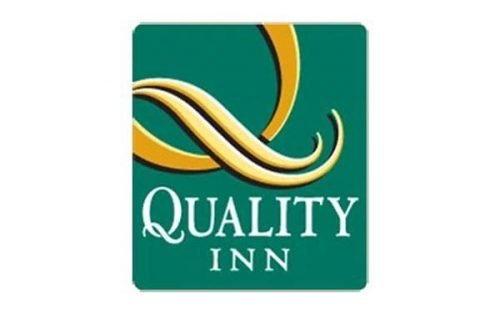 Quality Inn Logo-2002