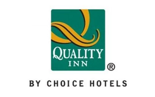 Quality Inn Logo-2015