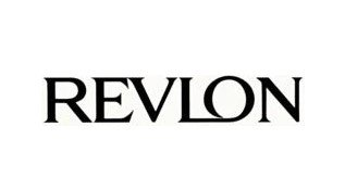 Revlon Logo-1977