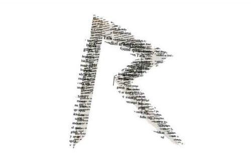 Rihanna Logo-2011