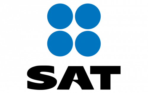 SAT Logo-1980