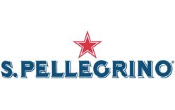San Pellegrino Logo