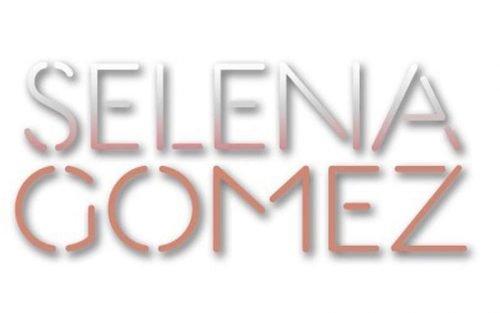 Selena Gomez Logo-2009