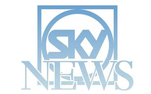 Sky News Logo-1989