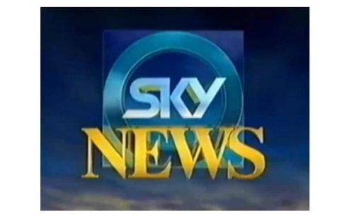 Sky News Logo-1990