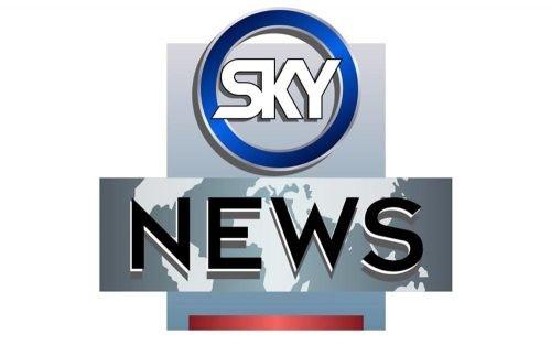 Sky News Logo-1993