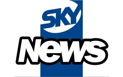 Sky News Logo-1995