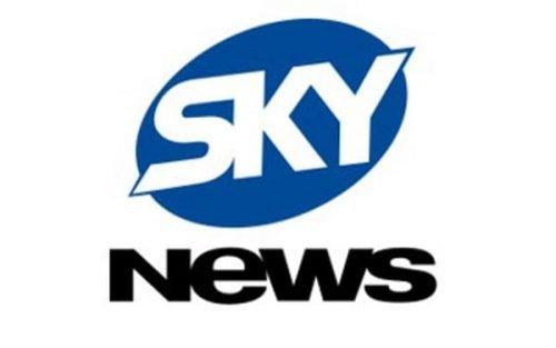 Sky News Logo-1997