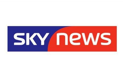 Sky News Logo-2001