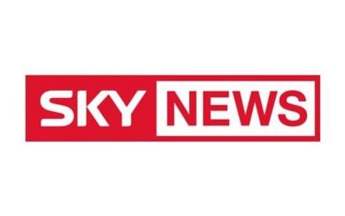 Sky News Logo-2005