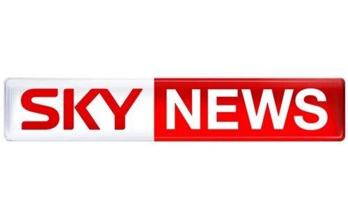 Sky News Logo-2008