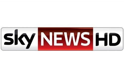 Sky News Logo-2010