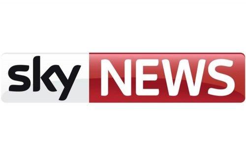 Sky News Logo-2015