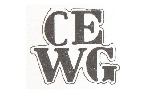 Steyr Logo-1869