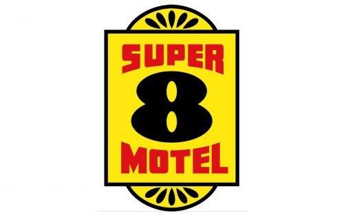 Super 8 Logo-1982