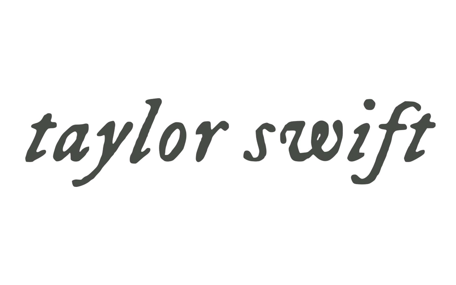 Taylor Swift Logo And Symbol Meaning History Png