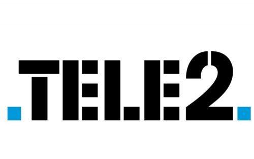 Tele2 Logo-1993