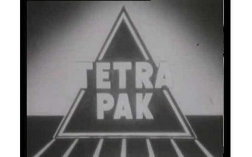 Tetra Pak Logo-1956