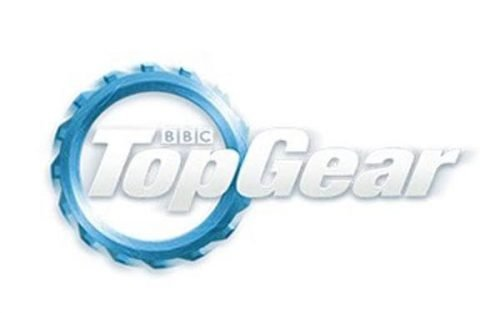 Top Gear Logo-2013