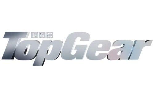 Top Gear Logo-2017