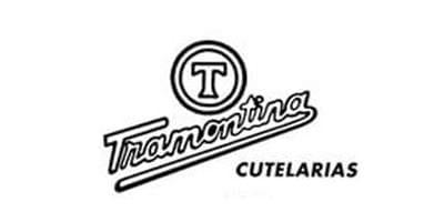 Tramontina Logo 1955