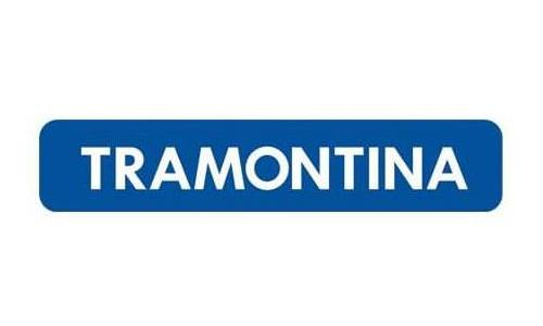 Tramontina Logo 1966