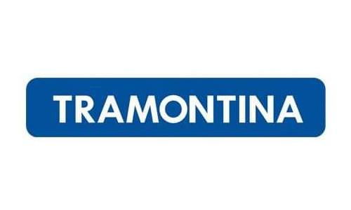 Tramontina Logo 2005