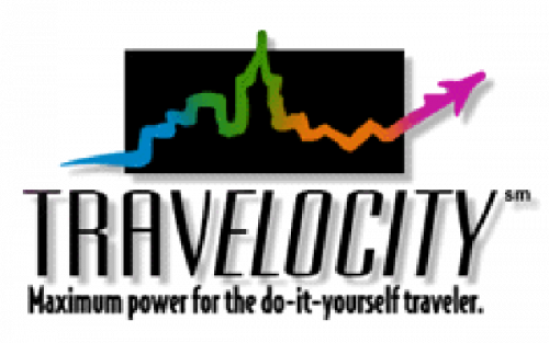 Travelocity Logo-1996