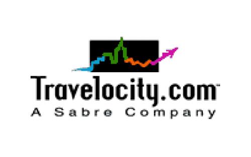 Travelocity Logo-1999