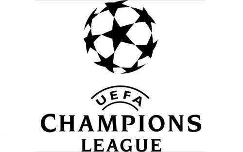 UEFA Champions League Logo-1997