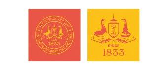 Glengoyne: Unhurried excellence