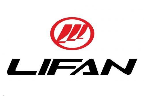 Lifan symbol