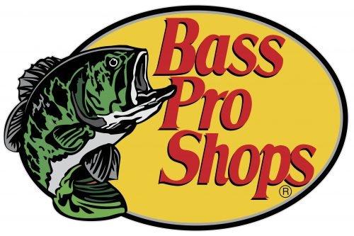 Bass Pro Shops logo