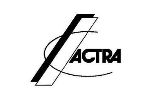 ACTRA Logo-1992
