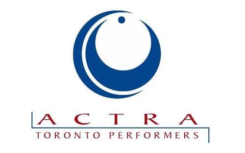 ACTRA Logo-1998