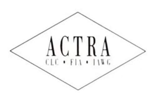 ACTRA Logo-before
