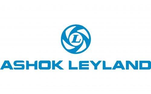 Ashok Leyland Logo