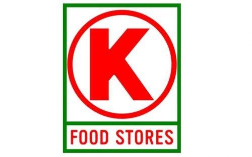 Circle K Logo-1951