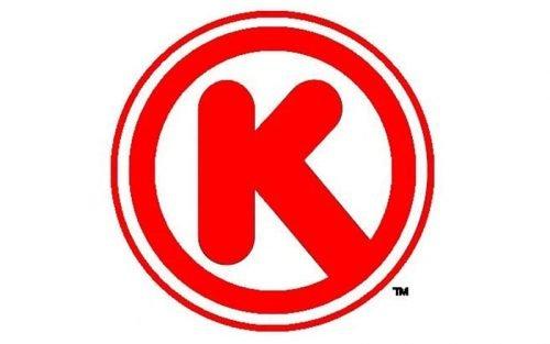 Circle K Logo-1975