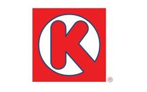 Circle K Logo-1998