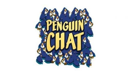 Club Penguin Logo-2005