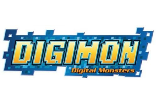 Digimon Logo-2001