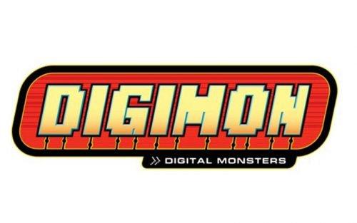 Digimon Logo-2002