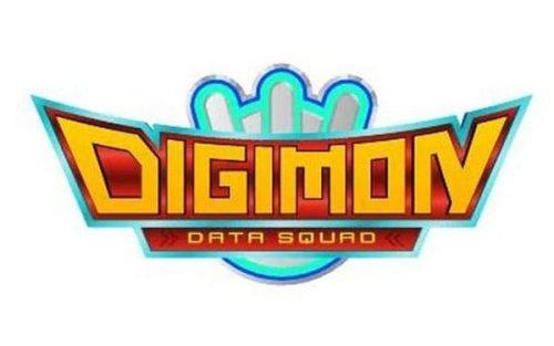 Digimon Logo-2007