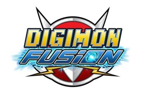 Digimon Logo-2010